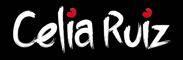 Celia Ruiz Crea