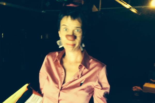 lisboa_clown_6